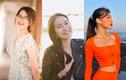 Soi ảnh đời thường đối lập của dàn Hoa hậu Việt Nam 2020
