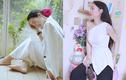 Đẹp tựa idol Hàn Quốc, nữ giảng viên Bình Dương nổi bật trên mạng