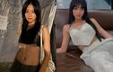 Hot girl Việt lọt top 100 gương mặt đẹp nhất thế giới gây sốt