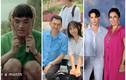 Lấn sân làm diễn viên, hiện tượng mạng Việt bị chê tơi tả