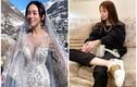 Cú ''lột xác'' hoàn hảo của ái nữ nhà tỷ phú Singapore sau ly hôn