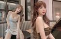 Hot girl Việt chuyển giới khiến báo nước ngoài chú ý là ai?