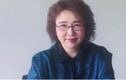Nữ doanh nhân Trung Quốc bị giết, nhét xác vào cốp xe sang ở New Zealand