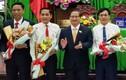 UBND TP Cần Thơ có 3 tân phó chủ tịch