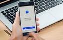 Cách sửa lỗi không gọi được video trên Messenger