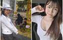 2 năm nổi tiếng, bạn gái Đặng Văn Lâm nhan sắc lên hương rõ