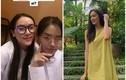 Lộ mặt mộc, bạn gái tin đồn thiếu gia Hiếu Nguyễn gây chú ý