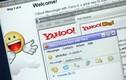"""Facebook Messenger lỗi, dân tình rủ nhau kêu gọi """"hồi sinh"""" chat Yahoo"""