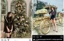 """Lộ diện gái xinh được Quang Hải """"thả tim"""" nhiệt tình trên Instagram"""