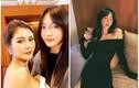 Xuất hiện đám cưới MC Thu Hoài, Linh Sugar chiếm trọn sóng