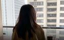 Cuộc sống bị hủy hoại của cô gái trong clip quay lén