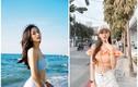 Hot girl tuổi Sửu Thái Lan gây sốt với nhan sắc chuẩn sao Hàn