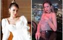 Hot girl lai Việt Mỹ nổi tiếng cách đây 3 năm giờ ra sao?