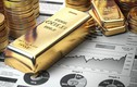 Giá vàng 29/1: Xu hướng giảm khó dứt, nhu cầu đầu tư vàng cao nhất lịch sử?