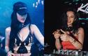 Nữ DJ gốc Việt gợi cảm gây choáng với cuộc sống xa hoa