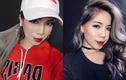 """Nữ beauty blogger Việt bất ngờ thông báo """"theo chồng bỏ cuộc chơi"""""""