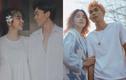 Chuyện tình ngưỡng mộ DJ Mie và bạn trai trước nghi vấn chia tay