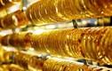 Giá vàng hôm nay 2/2: Tiền Tết về túi, vàng tăng giá mạnh