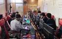 Hà Nội: Dừng hoạt động đối với cơ sở kinh doanh dịch vụ game, internet