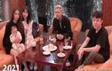 Nhóm hot teen Hà thành tái ngộ, fan đặt nhiều câu hỏi