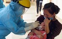 Thêm 3 ca nghi dương tính SARS-CoV-2 ở TP Hải Dương