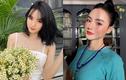 Nhan sắc thăng hạng, em gái Angela Phương Trinh khiến fan ngây ngất