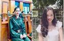 Lộ danh tính nữ tân binh Yên Bái gây thương nhớ quá đẹp