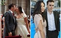 Cô gái gốc Việt làm dâu Hoàng gia, hé lộ cuộc sống cổ tích