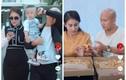 """Tiết lộ về """"hot TikToker"""" Trịnh Thị Kim Ái nổi tiếng trên mạng"""