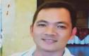 Công an tỉnh Kiên Giang truy nã đặc biệt Đào Văn Tính