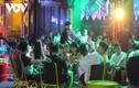 Quán bar, karaoke tại TP HCM nhộn nhịp sau khi hoạt động trở lại