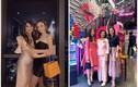 """Vừa khéo vừa xinh, hot girl Việt chuẩn """"con dâu nhà người ta"""""""