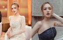 Lên sóng truyền hình, vợ streamer giàu nhất Việt Nam bị soi sắc vóc