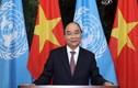 Vị thế Việt Nam trong tháng đảm nhiệm Chủ tịch Hội đồng Bảo an LHQ