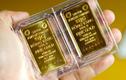 Giá vàng đã chạm đáy?