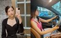 Nhan sắc cô vợ chuẩn hot girl vạn người mê của Phan Mạnh Quỳnh