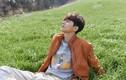 """""""Nam thần"""" Won Bin vẫn đẹp trai ngời ngời ở tuổi 44"""