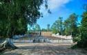 Video: Bí ẩn lăng mộ của vua Gia Long khiến hậu thế kinh ngạc