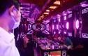 Nhà hàng The King bị phạt 65 triệu do tổ chức karaoke trá hình