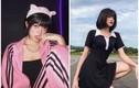 Hot girl dân tộc Giáy nổi tiếng 1 năm trước giờ ra sao?