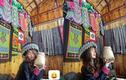 Bỏ phố về quê, hot girl dân tộc H'Mông quảng bá du lịch quê nhà