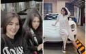 Tạo dáng bên dàn siêu xe, rich kid mới nổi khiến netizen choáng váng