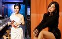 """Nữ MC VTV đau đầu vì bị nhầm là hot girl trong clip """"nóng"""""""
