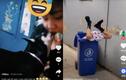 """""""Câu view bẩn"""" trên TikTok, netizen ngấn ngẩm lên án mạnh mẽ"""