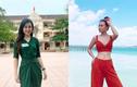 Nữ giám thị xinh đẹp kỳ thi THPT Quốc gia 2019 giờ ra sao?