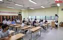Hà Nội: Công bố điểm thi vào lớp 10 trước ngày 1/7