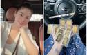 """Khoe sự """"bình yên"""", chị đại làng rich kid khiến netizen hoang mang"""