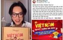 """""""Thảm họa mạng"""" Phạm Văn Thoại và loạt trò """"lố"""" khiến netizen bức xúc"""