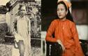 Nhan sắc diễm lệ của 4 công chúa, hậu duệ nhà Nguyễn ít người biết