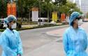 Thêm 25 người nhiễm nCoV tại Hà Nội